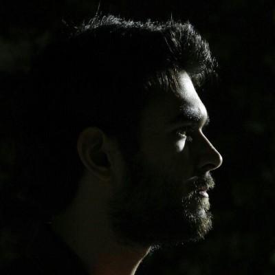 Navid Gholami