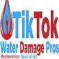 Tik Tok Water