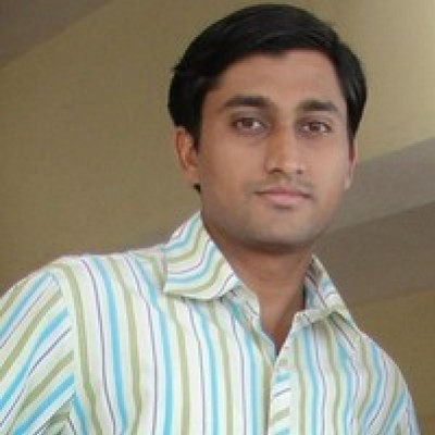 Praveenpalkhade@gmail.com