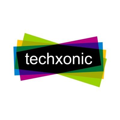 Techxonic
