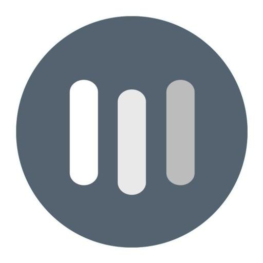 User Avatar of wabdesign