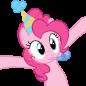 PinkiePie404