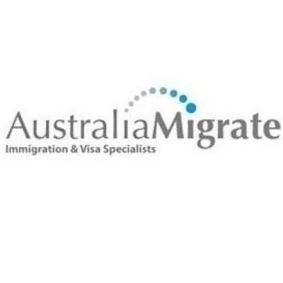 AustraliaMigrate Pty Ltd