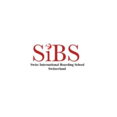 Sibsschool