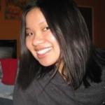 Rachel Phan