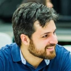 Vinicius Carvalho