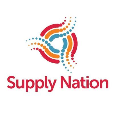 Supplynation