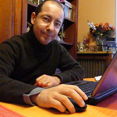 Christian Canella