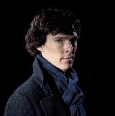Sherlock47