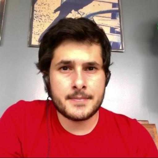 User Avatar of Adrian Lopez-Mobilia