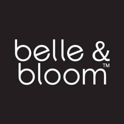 Belleandbloomnsw