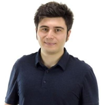 Roberto.sassi