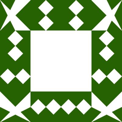 Saarrthi