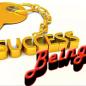 Successbeing