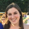 Haley G. avatar
