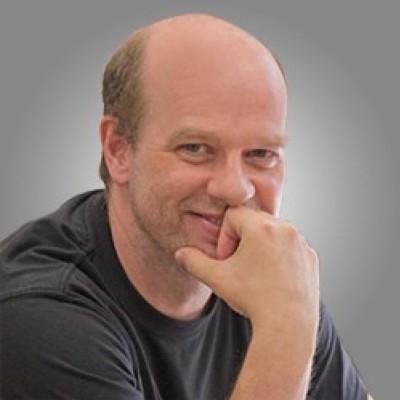 Steve Dimmick
