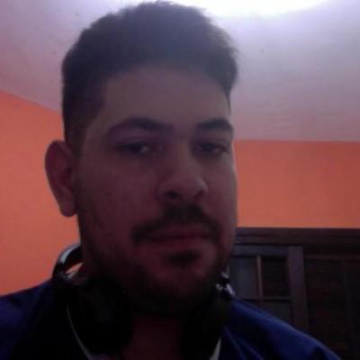 Felipe Neves