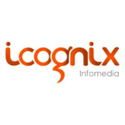 Icognixtech