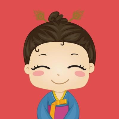 Thu Giang