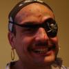 Chris P. avatar