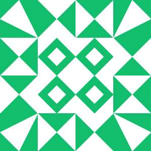 LRMI-Metadatenprofil
