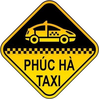 taxiphucha