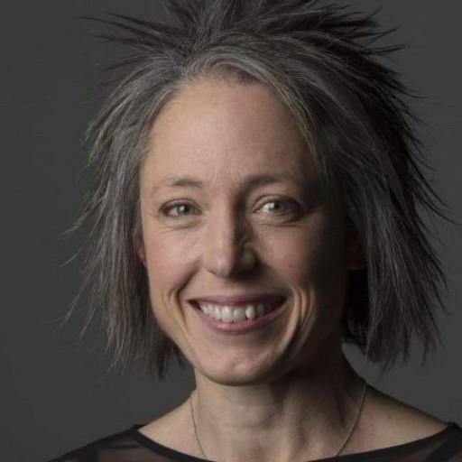 Lisa Machado