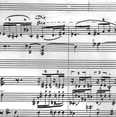 komponist53