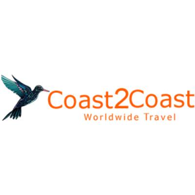 Worldwide DMC – B2B Travel Wholesaler UK, Europe, UAE & USA