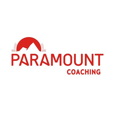 Paramountcoaching