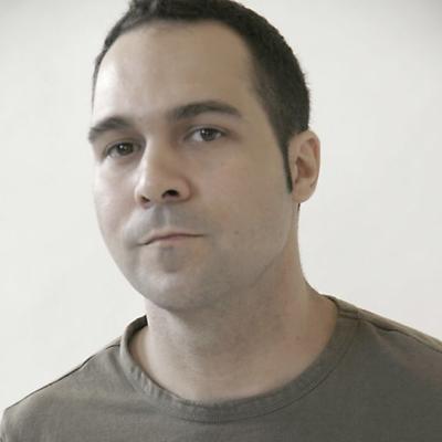 Xavi Quiles