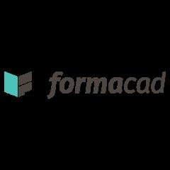 info@formacad.es