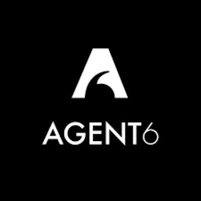 Agent6