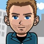F7b15188980093978d0c04cf058dfdd4.png?s=150&d=https%3a%2f%2fwww.fablabs.io%2fdefault user avatar