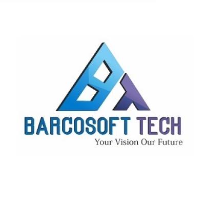 Barcosofttech