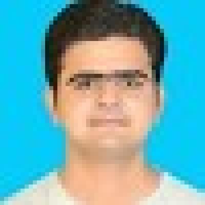Muhammad Ashar Ayub