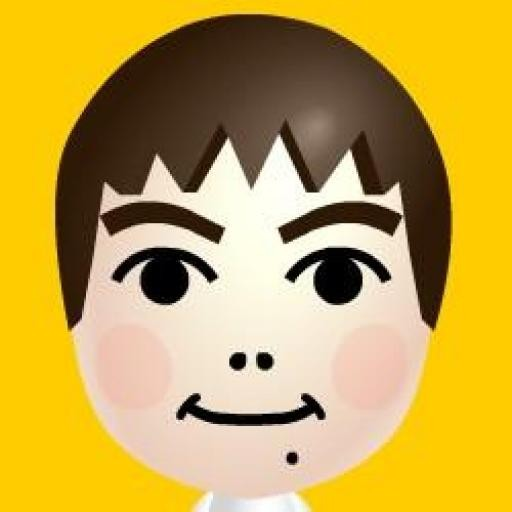 User Avatar of Yusuke Yamanda
