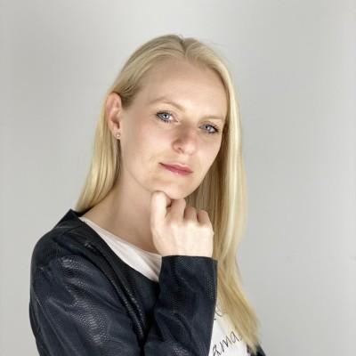 Barbara Preisler