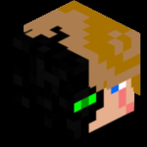 User Avatar of Joris Verhille