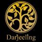 DarjeelingEssential