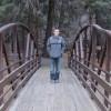 David B. avatar