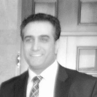 Feras AL Abbas