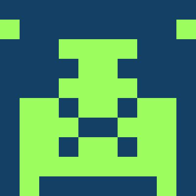 Natoreit