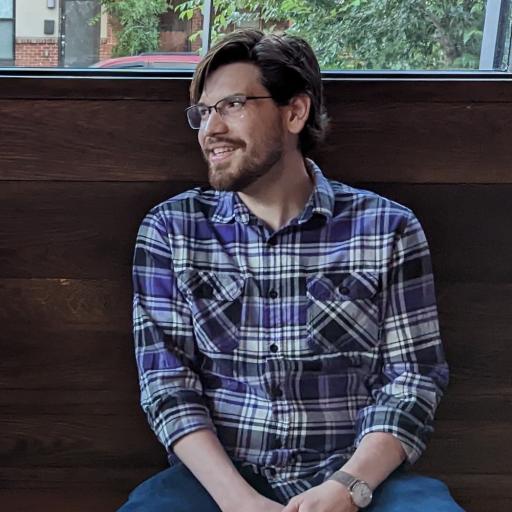 User Avatar of Jon Gunnison