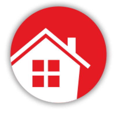 Landlords Solutions