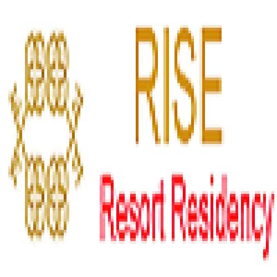 Rise Resort Residency