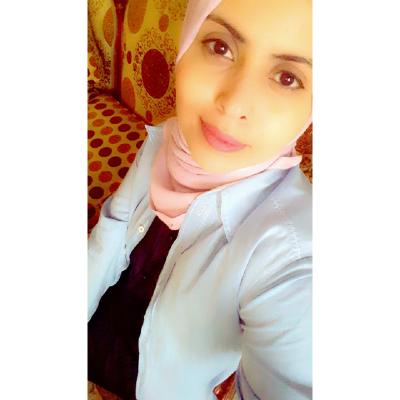 إيمان عبد الرازق