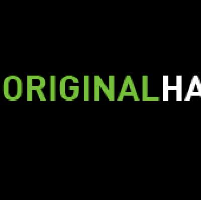 Originalhardscapes