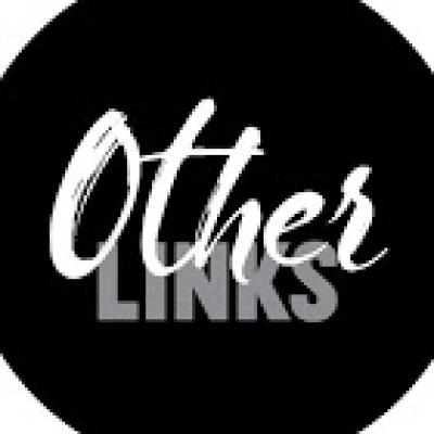 Otherlinks