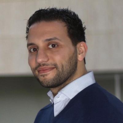 Ahmad Kadi